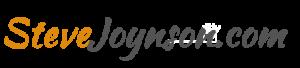 Steve Joynson Lifestyle Entrepreneur