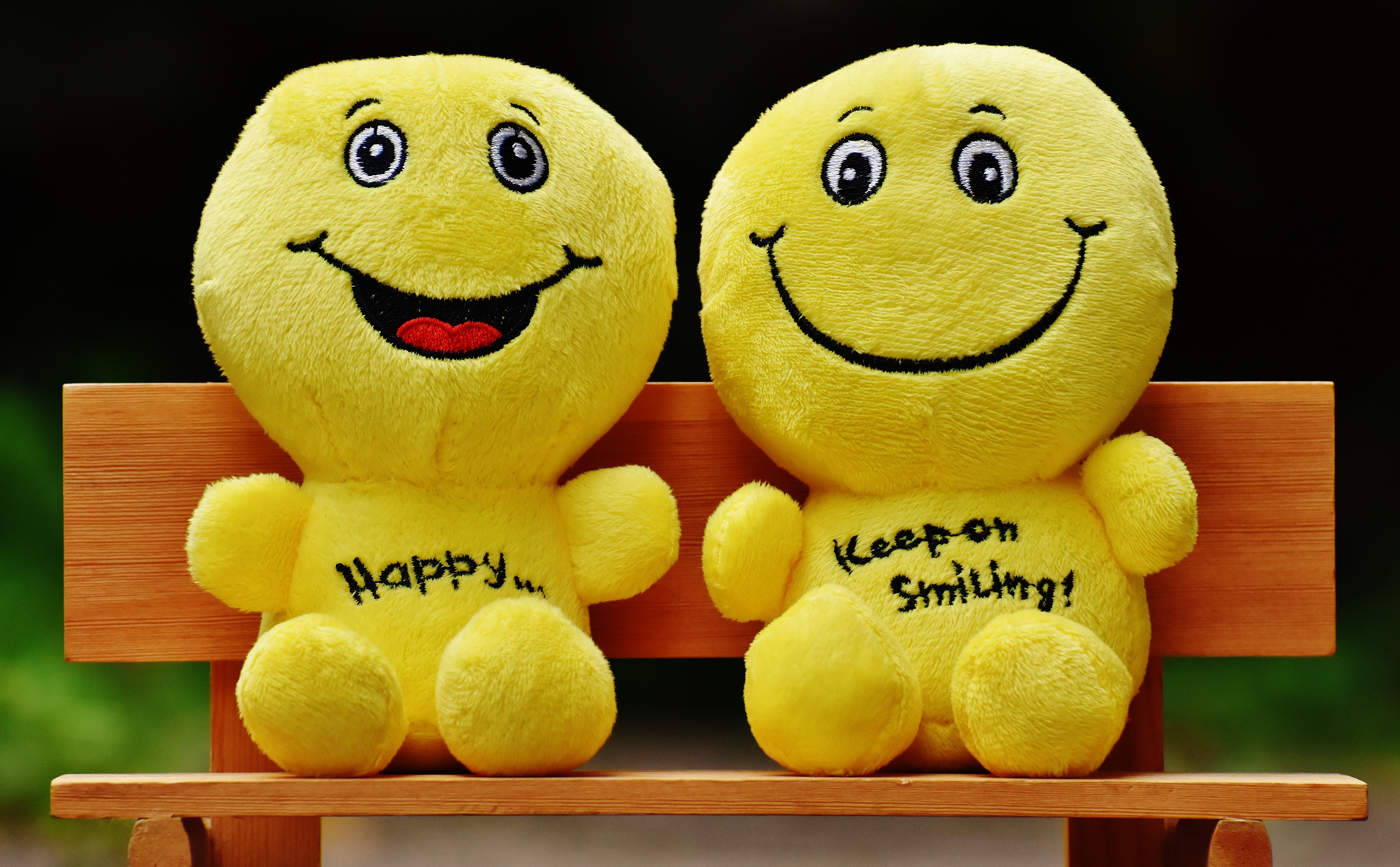 5 Life Skills That Bring More Happiness – Simple Tips That Create A Happy Feeling