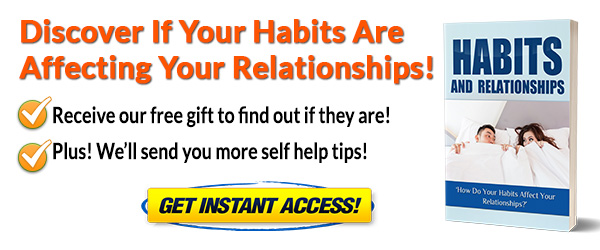 Habits and Relationships