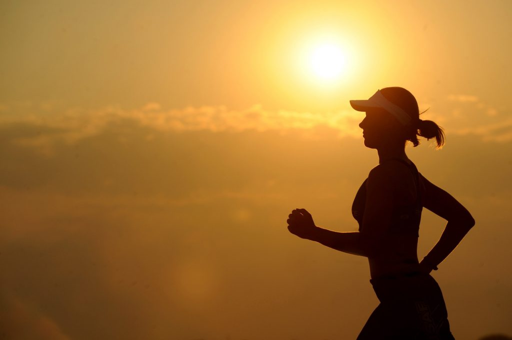 4 Ways To Live A Healthier Life - Tips To Apply For Better Well Being