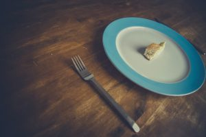 4 diet types to avoid at all costs