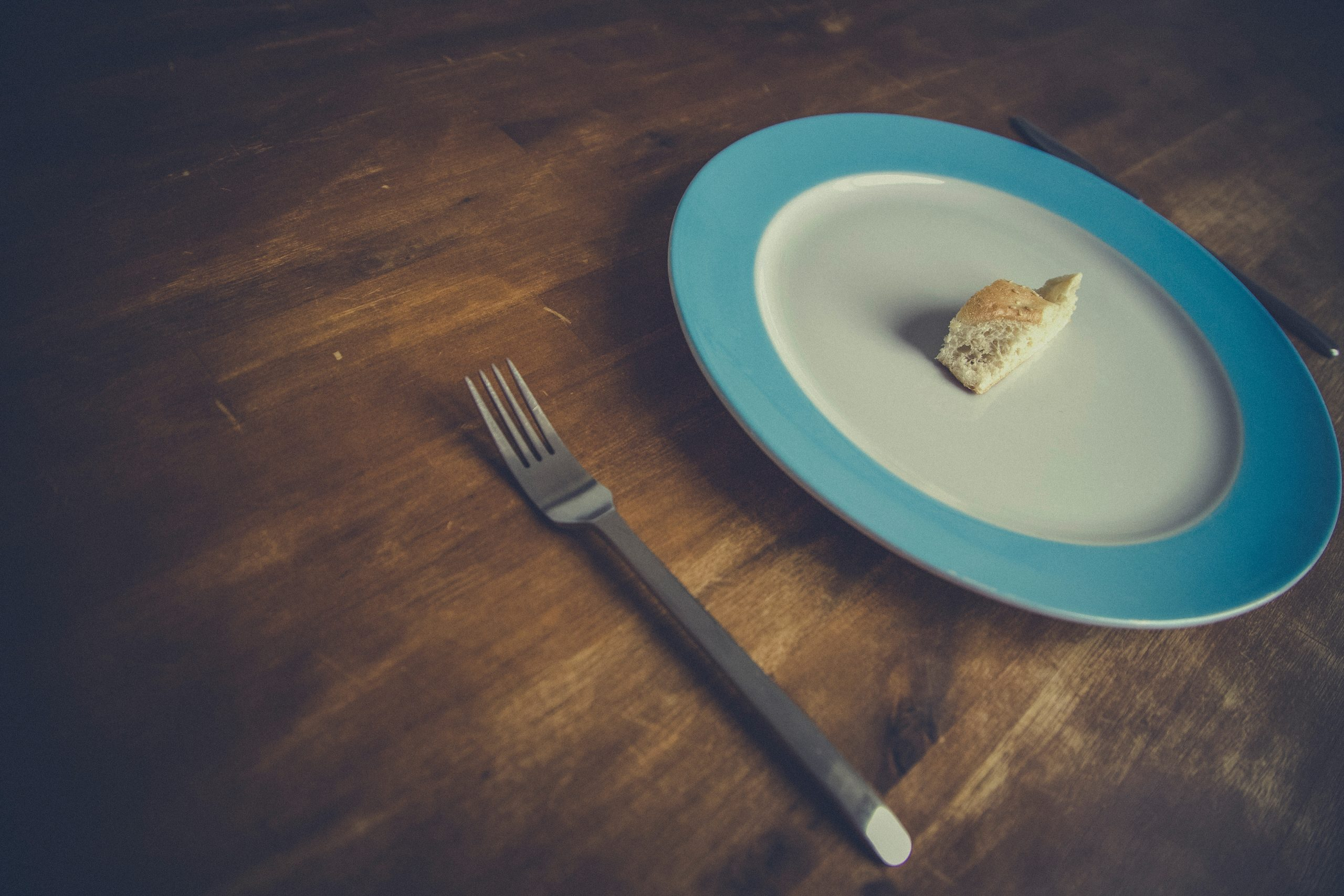 4 Crazy Diet Types To Avoid At All Costs
