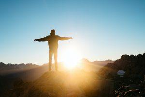 10 secret strategies to create more success