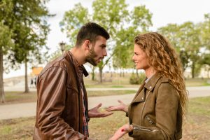 5 Reasons Why You Must Eliminate Toxic People Out Of Your Life
