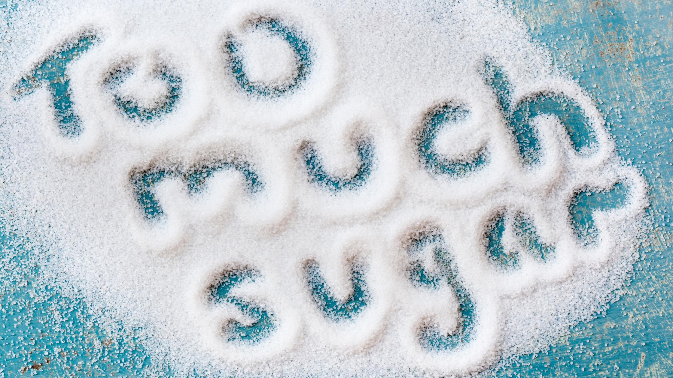 5 Simple Steps On How To Break Your Sugar Addiction – Starting From Today!