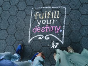 5 Factors Which Could Hinder You From Finding Your True Purpose In Life