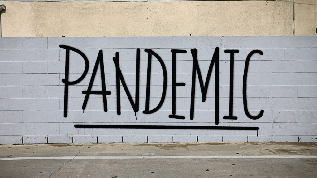 How To Manage Your Physical And Mental Health During A Pandemic
