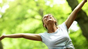 How To Set Achievable Fitness Goals In 2021