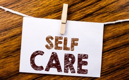 3 Reasons Why People Fail To Indulge In Self Care