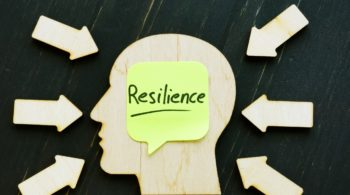 4 Ways To Improve Your Resilience