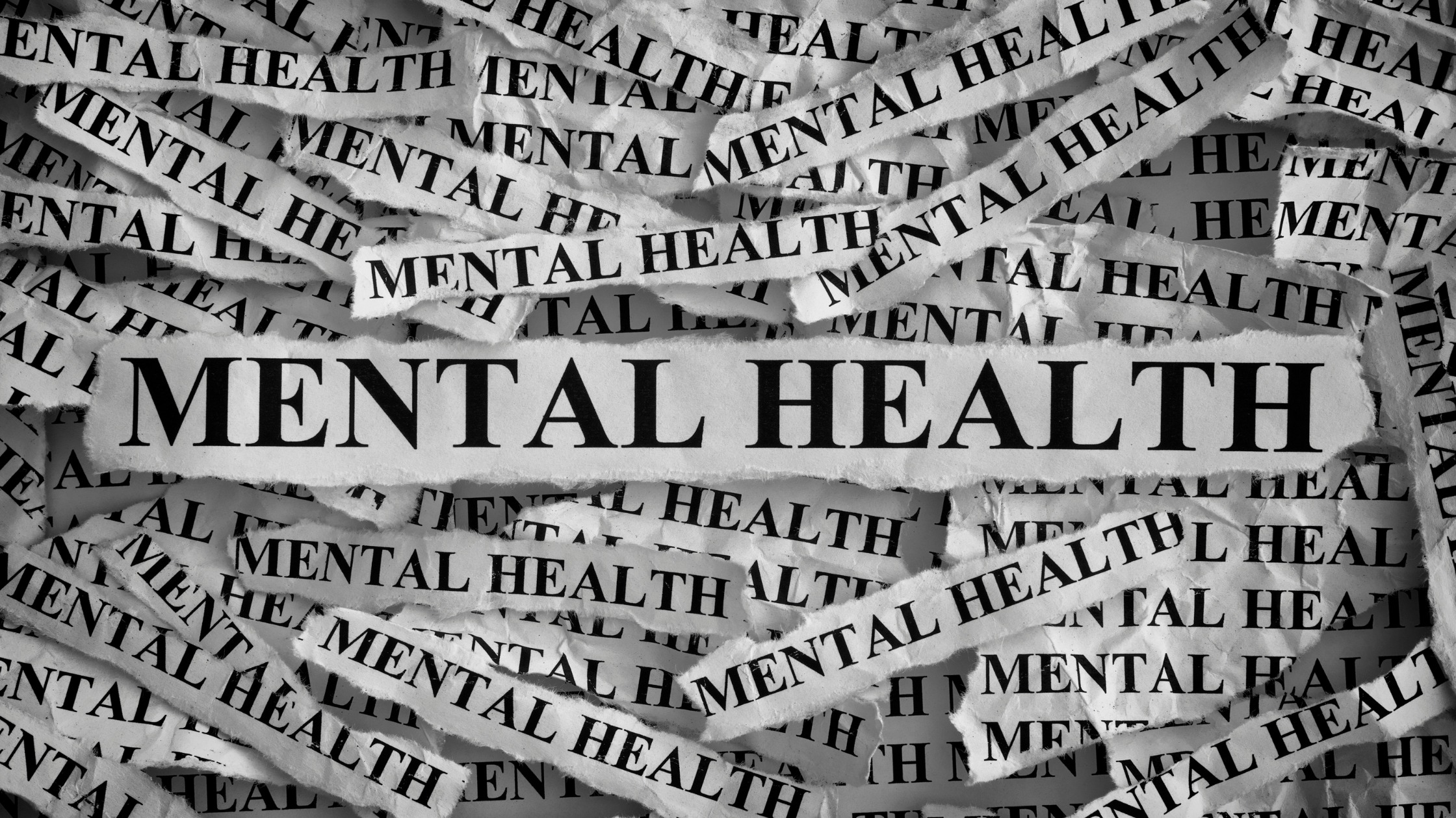 How Journaling Can Help With Mental Health Issues