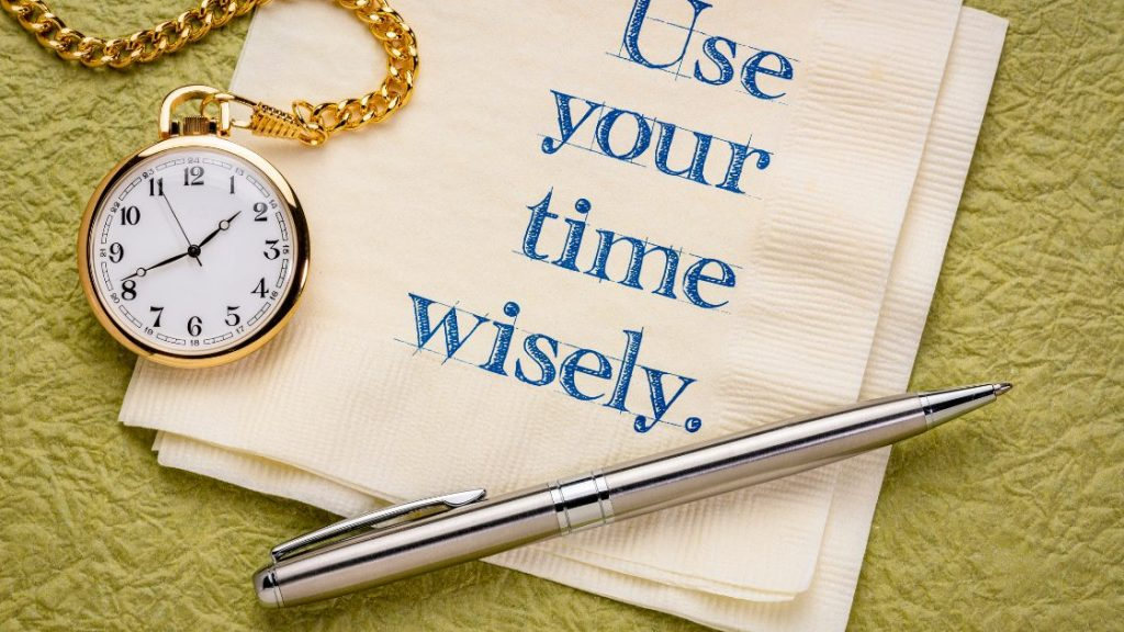 How To Live Your Best Life - 10 Ways To Make The Most Of Your Time