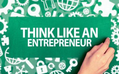 5 Principles of Success Every Entrepreneur Should Embrace