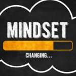 How to Develop a Quit-Proof Mindset