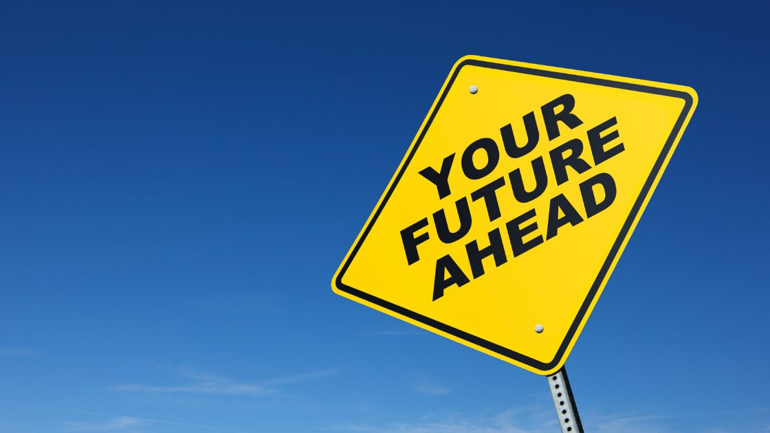 6 Key Tips for Planning Your Future
