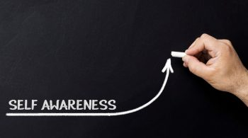 How Improving Self-Awareness Boosts Your Wellbeing