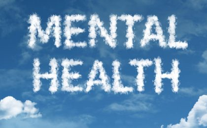 5 Helpful Ways To Improve Your Mental Health