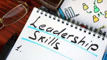 6 Reasons To Develop Your Leadership Skills