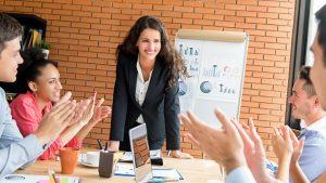 Leadership Skills mentor